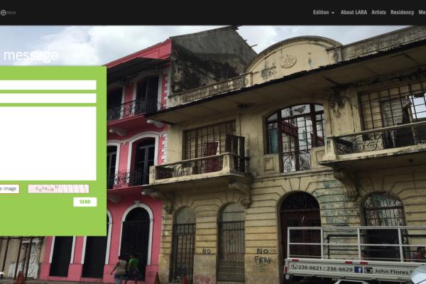 LARA - Latin America Roaming Art - Asiaciti Trust (5)