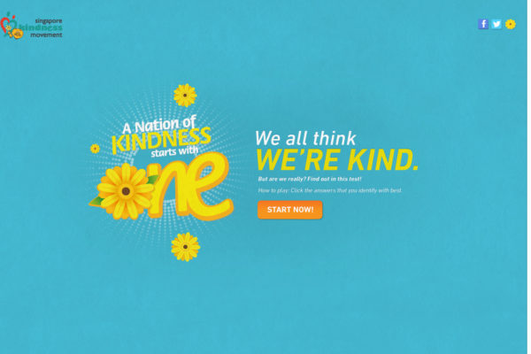 One_kindness_01