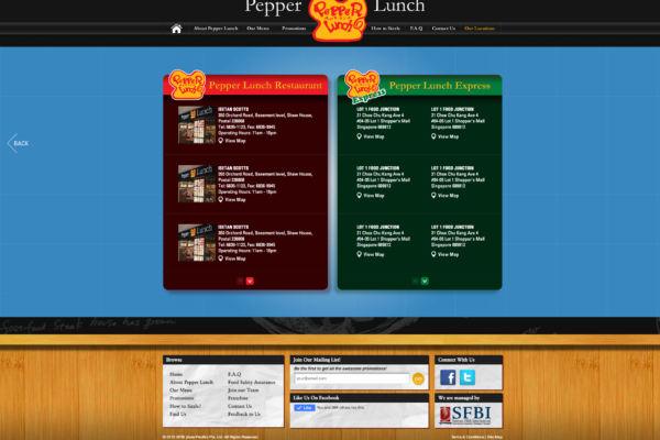 Pepper Lunch (6)
