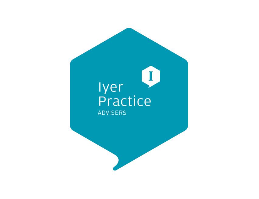 Iyer Practice Advisers