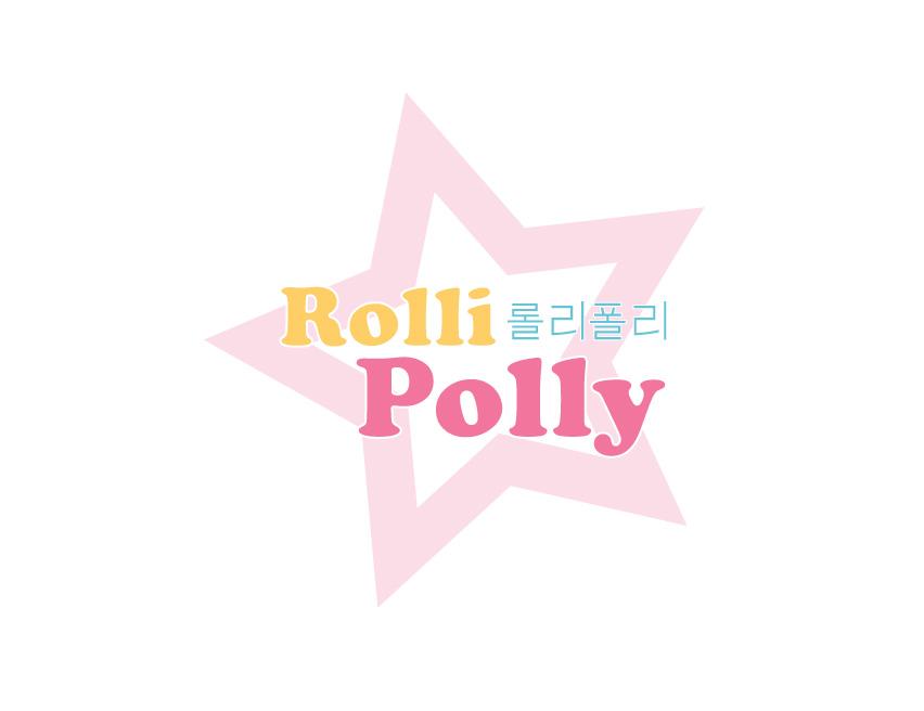 Rolli Polly
