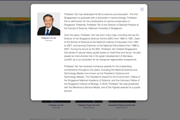 Board Management - Temasek Foundation Innovates (1)