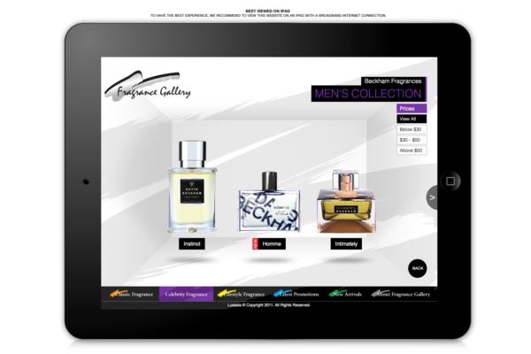 Fragrance Gallery (3)