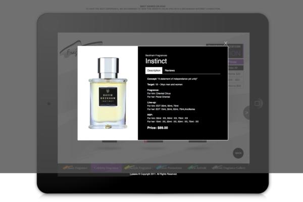 Fragrance Gallery (5)