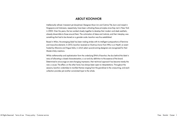 Koonhor (5)