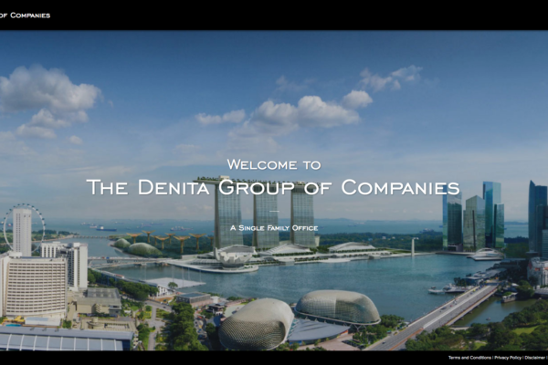 The Denita Group of Companies