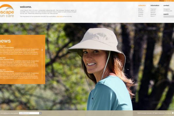 esc_homepage01