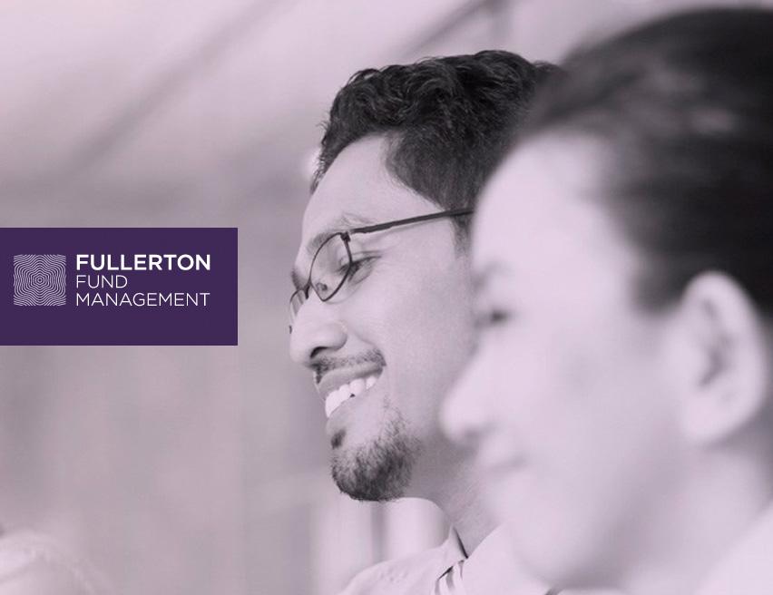 Fullerton Fund Management