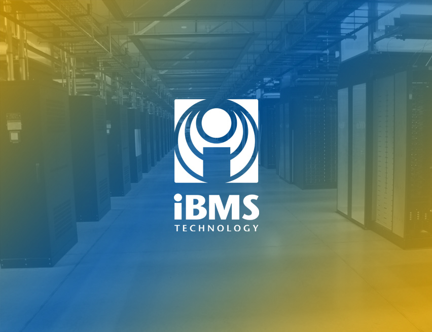 iBMS Technology