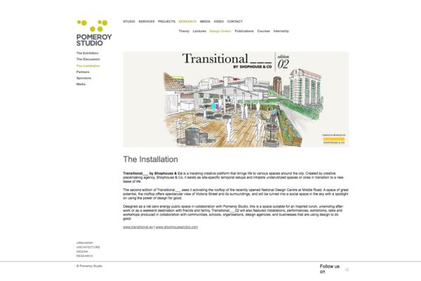 nsprojs.com projects pomeroy_studio dev main academic The-Installation-290