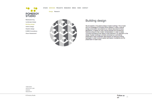 nsprojs.com projects pomeroy_studio dev main services Building-design-33