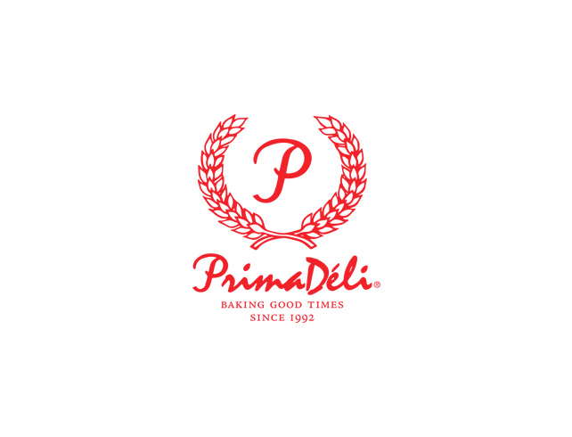 PrimaDéli